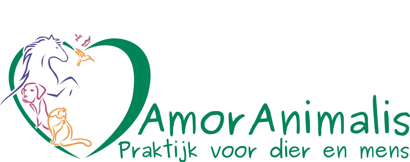 Natuurgeneeskunde voor dieren in Den Bosch, Tilburg en Eindhoven